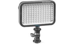 Cullmann CUlight V 320DL LED