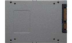Kingston UV500 1.92TB kit