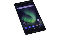 Nokia 2.1 White