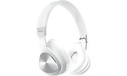 Rapoo S700 White