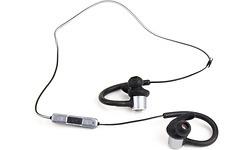 JBL Contour 2 BT In-Ear Black