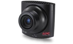 APC NetBotz Camera Pod 160