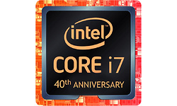 Intel Core i7 8086K Boxed