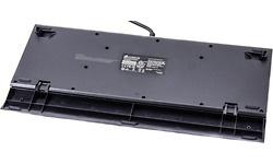 Corsair Strafe RGB MK.2 MX Silent