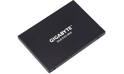 Gigabyte UD Pro 512GB (GP-GSTFS30512GTTD)