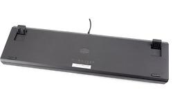 Cooler Master CK550 RGB Brown Switch