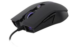 Cooler Master Devastator 3 MM110