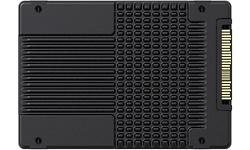 Intel Optane 905p 480GB (M.2 Adapter)