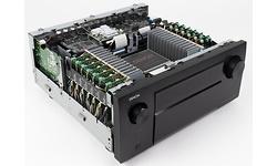 Denon AVC-X8500H Black