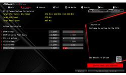 ASRock Fatal1ty B360M Performance