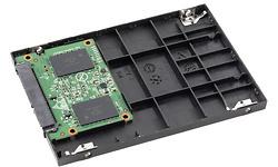 Sandisk SSD Plus TLC 1TB
