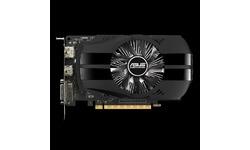 Asus GeForce GTX 1050 3GB