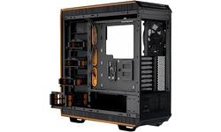Be quiet! Dark Base Pro 900 Window Black/Orange