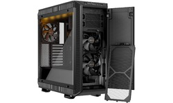 Be quiet! Dark Base Pro 900 Window Black