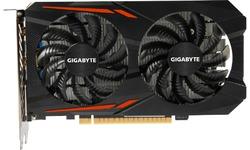 Gigabyte GeForce GTX 1050 OC 3GB