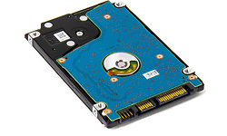 Toshiba L200 2TB (HDWL120EZSTA)