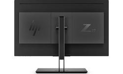 """HP Z27 27"""""""