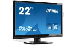 Iiyama ProLite E2282HS-B1