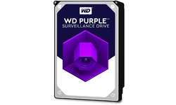 Western Digital Purple 12TB