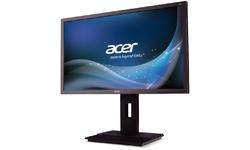 Acer B226HQLymdpr