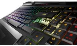 HP Omen X 17-ap000nd (2PL51EA)