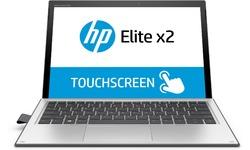 HP Elite x2 1013 G3 (2TS94EA)