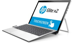 HP Elite x2 1013 G3 (2TT00EA)