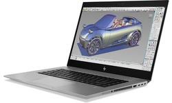 HP ZBook Studio G5 (2ZC52EA)