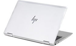 HP EliteBook x360 1030 G3 (3ZG99EA)