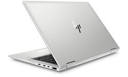 HP EliteBook x360 1030 G3 (3ZH28EA)