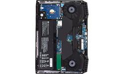 HP Omen 15-dc0980nd (4AZ46EA)