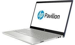HP Pavilion 15-cs0400nd (4ES92EA)