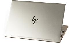 HP Envy 13-ah0100nd (4EW85EA)