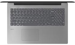 Lenovo IdeaPad 330-15IKBR (81DE00WJMH)