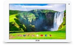 SPC Glow 10.1 8GB White