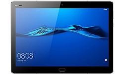 "Huawei MediaPad M3 Lite 4G 10"" 32GB Grey"