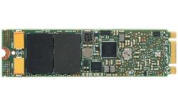 Intel E 6100p 256GB (M.2)