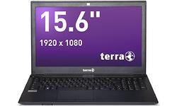 Terra Computer Mobile 1515V (1220599)