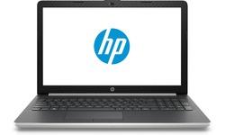 HP 15-da0011ng (4AW69EA)
