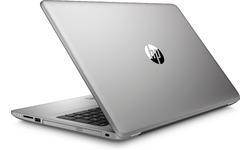 HP 250 SP G6 (4BD25ES)