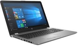 HP 250 SP G6 (4BD26ES)