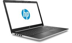 HP 15-da0202ng (4EU32EA)