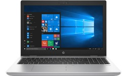 HP ProBook 650 G4 (4QY41EA)