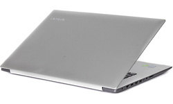 Lenovo IdeaPad 330-17IKBR (81DM0023MH)