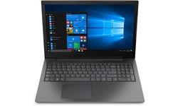 Lenovo Essential V130-15IKB (81HN00E8GE)