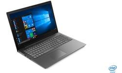 Lenovo Essential V130-15IKB (81HN00FYGE)
