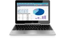 HP EliteBook Revolve 810 G3 (M3N94EA)