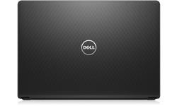 Dell Vostro 3568 (N1H8N)