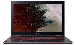 Acer Nitro 5 Spin NP515-51-53H2