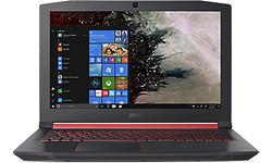 Acer Nitro 5 AN515-52-51AF